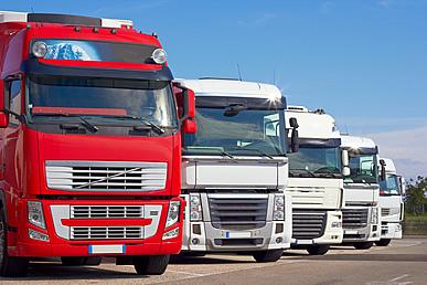 LKW-Ankauf-Scania-Scania